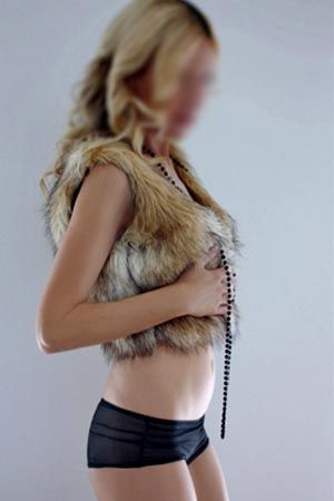 auckland model escorts sex in